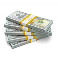 Need Cash Now? Own Your Car? Cash Today from $20,000-$500,000