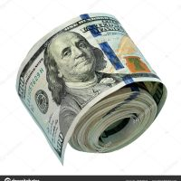 Quick Easy Business Loans We Cover Unexpected Expenses Contact us